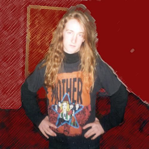 stonecatcheryecovers's avatar