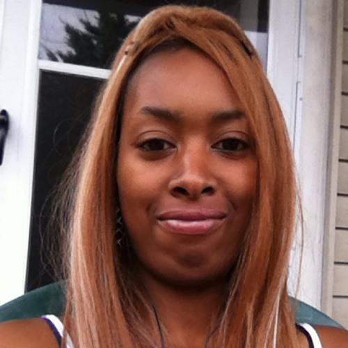 Lenay Ward's avatar