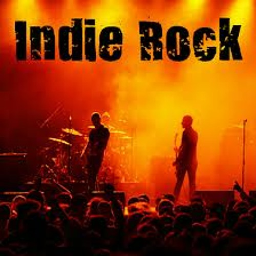 Indie Rock London 2013's avatar