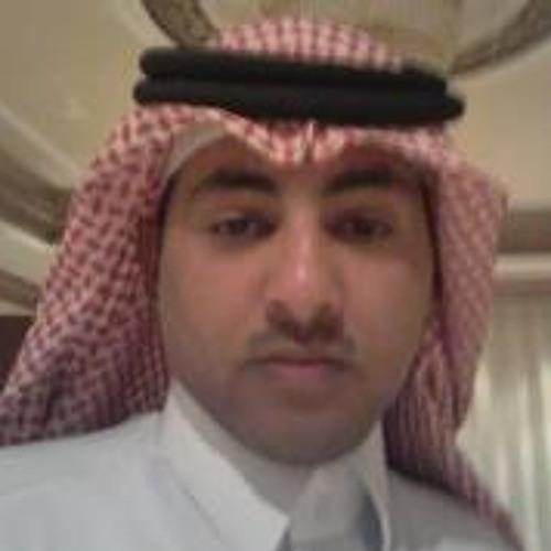Karim ALghamdi's avatar