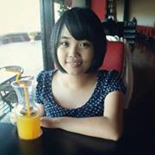 Celia Wang 2's avatar