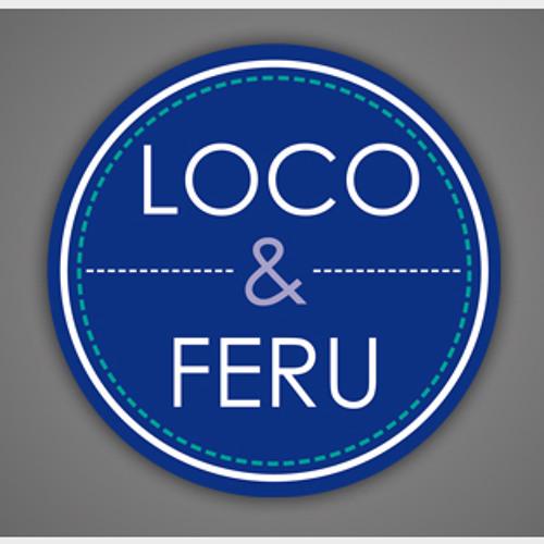 LOCO & FERU's avatar