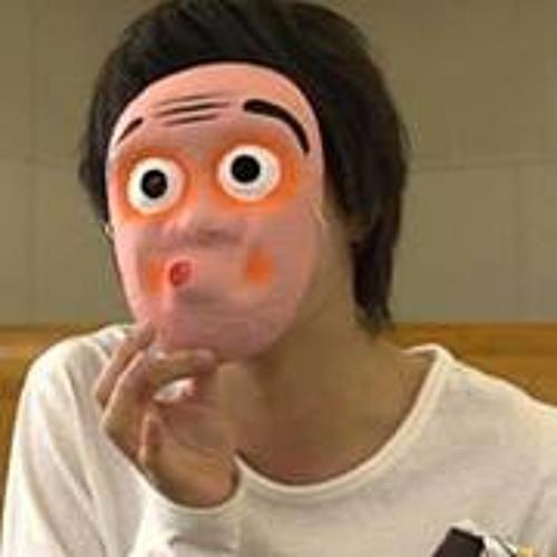 Sawangjit Jin's avatar