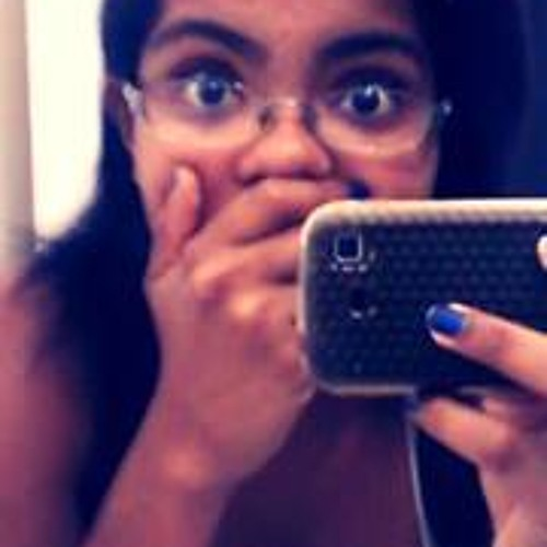 Mayra Jacques's avatar
