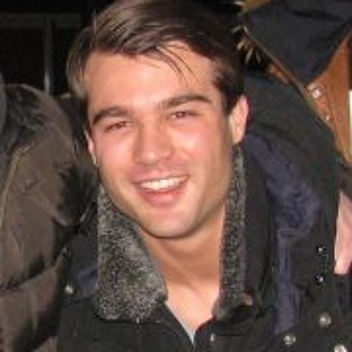 Scott92's avatar