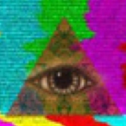 Yusukee Ito xxx's avatar