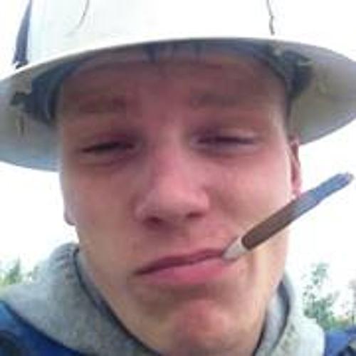 Ethan Hovey's avatar