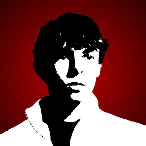 Bobby Quinn's avatar