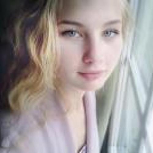 Mathilda Egger's avatar