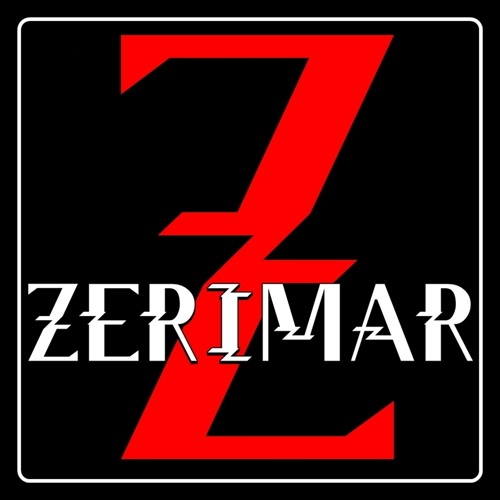 zerimarproductions-1's avatar