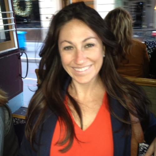 MelissaDean's avatar