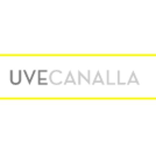 uvecanalla's avatar
