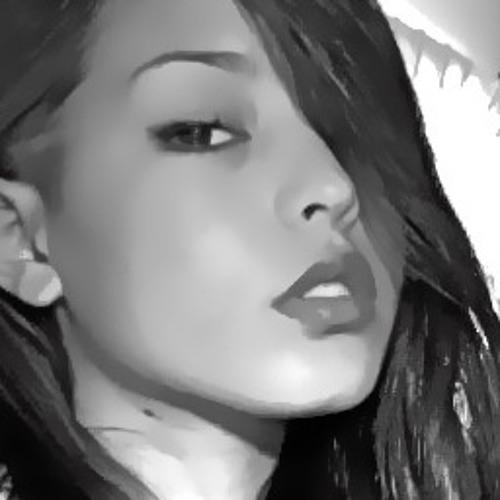 steeletrap's avatar
