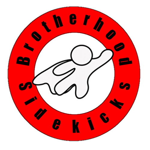 Brotherhood Sidekicks's avatar