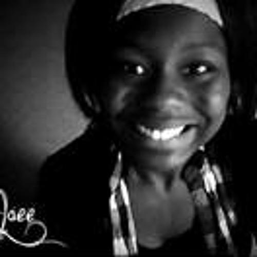 Jada Hug's avatar