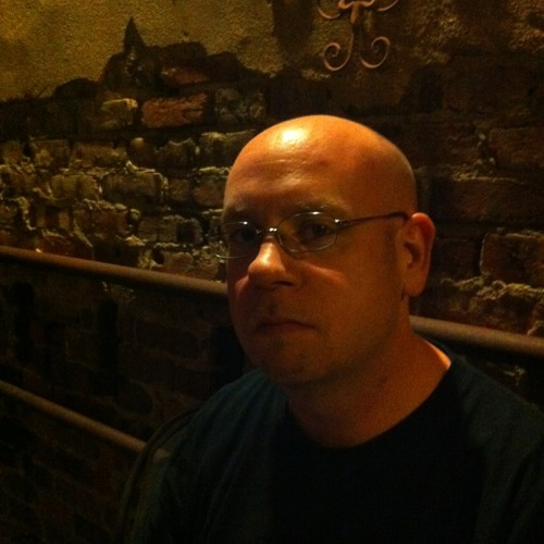 SeanMcClellan's avatar