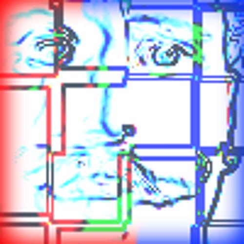 Odov's avatar