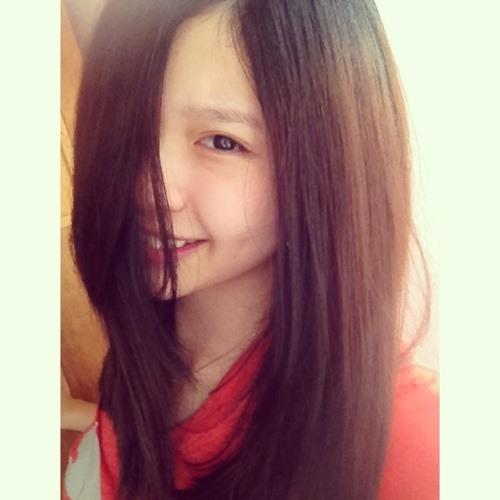 chiauweii's avatar
