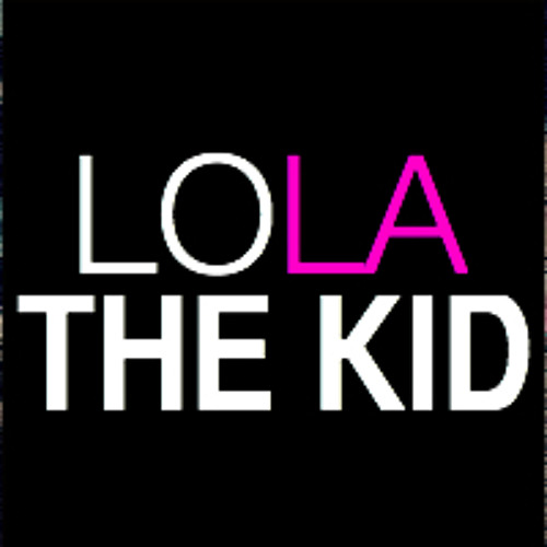 LOLA The Kid's avatar