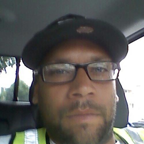 cholon2's avatar