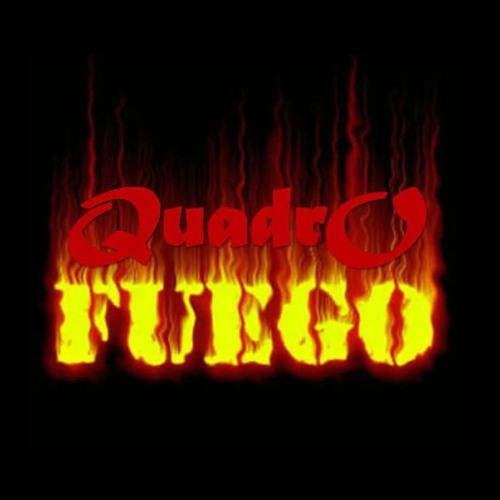 Quadro Fuego's avatar