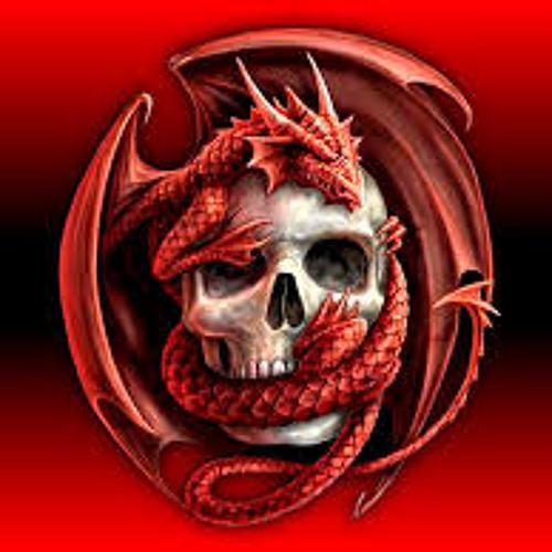 Dr. Agon's avatar