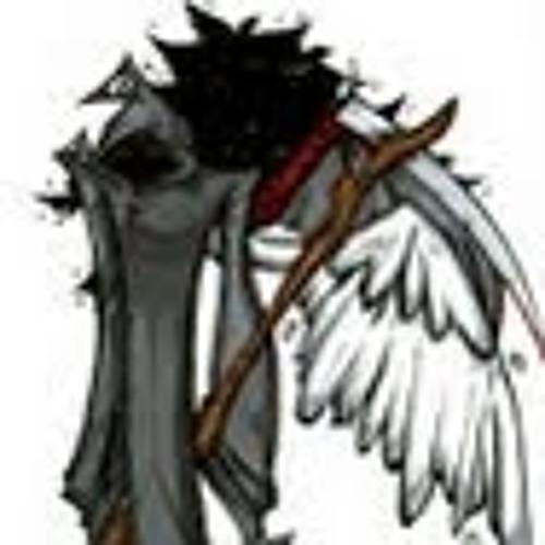 Arash Zelifan's avatar