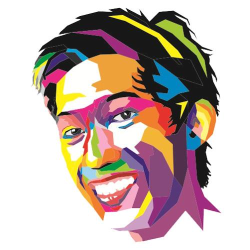 siheros's avatar