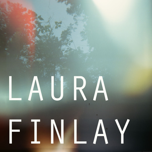 Laura Finlay music's avatar