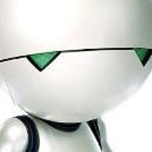 AlbertEinstein 1's avatar