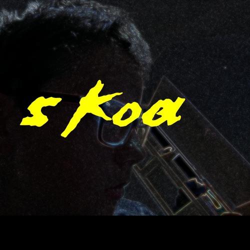 Skoa's avatar