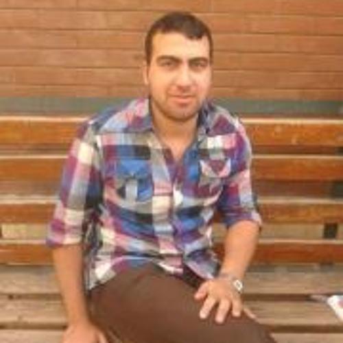 Ahmed Alhadidi 1's avatar