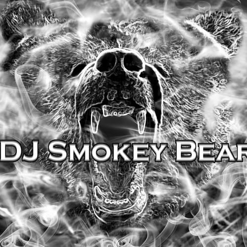 DJSmokeyBear386's avatar