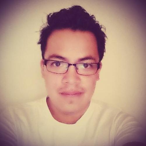 adrian_gmusicología's avatar