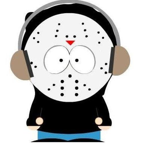 DJ_Schizofrenia's avatar