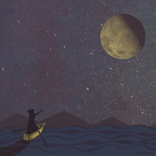 Under Water Dream Machine's avatar