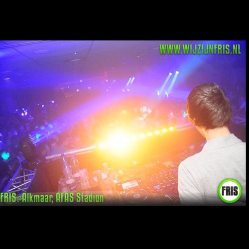 DJ-SubSonic's avatar