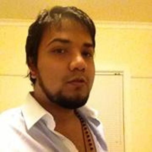 Mohammad Ali Khan 1's avatar