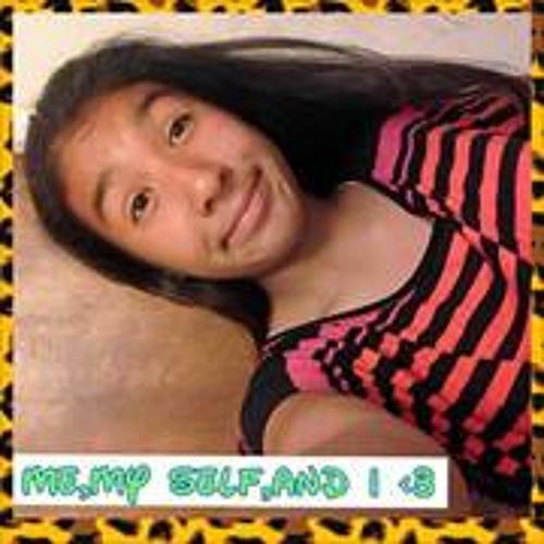 user640209657's avatar