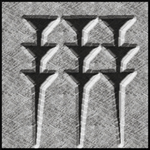 Curvia-Nine's avatar