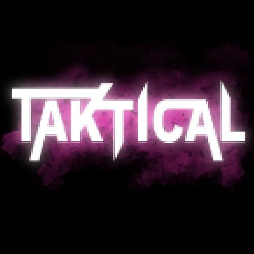 Official Taktical's avatar