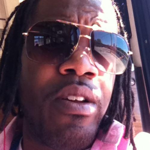 djmeech's avatar