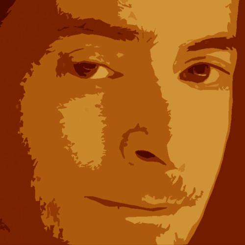 Originals By Lorn's avatar