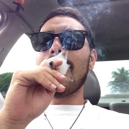 ajhernandez's avatar