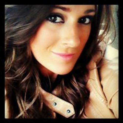 Trina Marie Stone's avatar