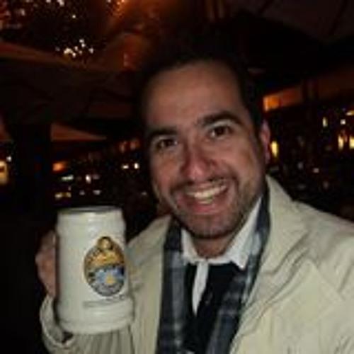 marciohnobre's avatar