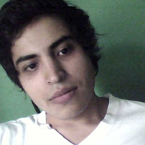Rastute Alcala Morales's avatar
