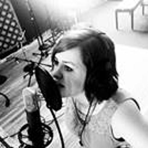 Lizzie Maldonado's avatar