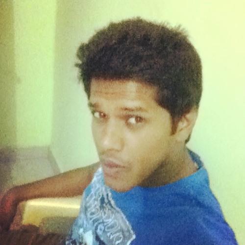 alokbabu's avatar