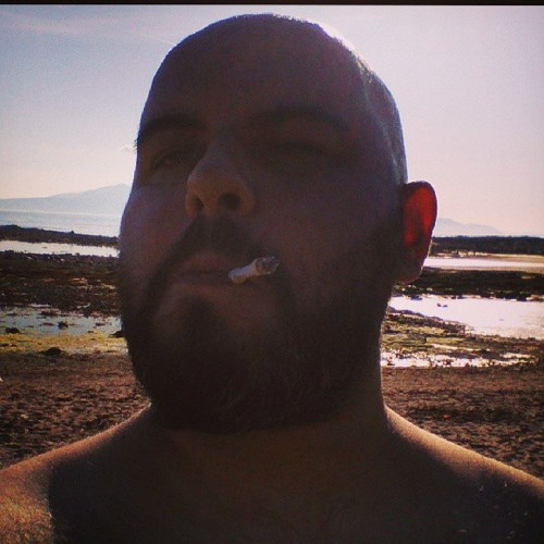Ralph Irvine's avatar